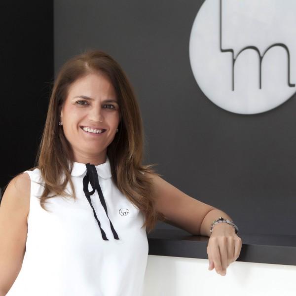 MªÁngeles Bohorquez