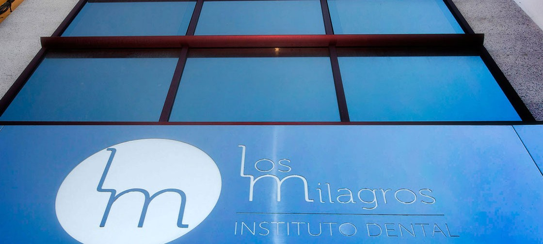 Instituto Dental Los Milagros